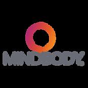 Mindbody-1217.png