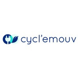 cycl'emouv - réparation vélo