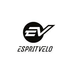 ESPRIT VELO - réparation vélo