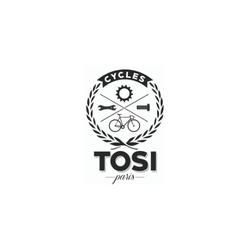 CYCLES VAL ET DAM  - réparation vélo