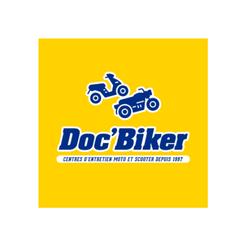 DOC BIKER ELEC - réparation vélo