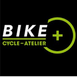 Bike + - réparation vélo
