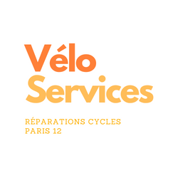 Vélo Services - reparations cycles (2).