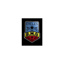bmg cycles - réparation vélo