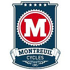 montreuil_cycles_09304800_140008333.jpeg