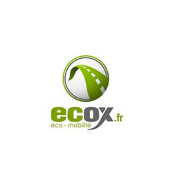 ECOX - réparation vélo