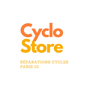 Cyclo store - reparations cycles.png