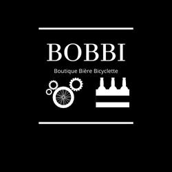 BoBBi - réparation vélo