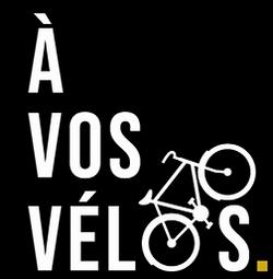 A VOS VELOS - réparation vélo