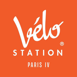 Velo Station - réparation vélo