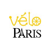 Vélo paris 18.png