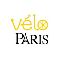 Vélo paris 18 - réparation vélo