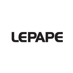 LEPAPE - réparation vélo