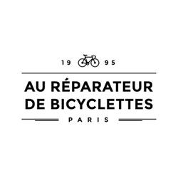 au reparateur de bicyclette - réparation vélo