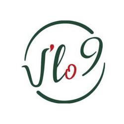 V'LO 9 Paris 5 - réparation vélo