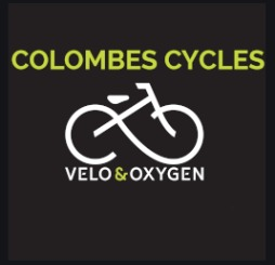 Colombes Cycles
