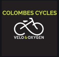 Colombes Cycles - réparation vélo