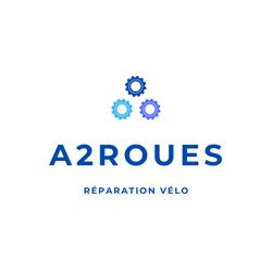 A2ROUES - réparation vélo