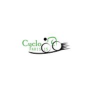 CYCLO PARIS 15 (1).png