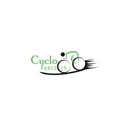 CYCLO PARIS 15 - réparation vélo