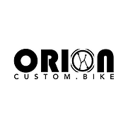 ORION CUSTOM BIKE (2).png