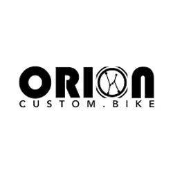 ORION CUSTOM BIKE - réparation vélo