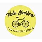 VELO YELLOW (1).png