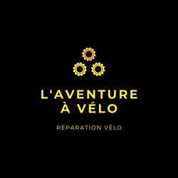 L'aventure à Vélo - réparation vélo