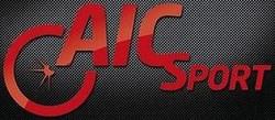 AIC Sport - réparation vélo