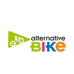 Alternative bike - réparation vélo