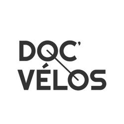 DOC VELOS - réparation vélo