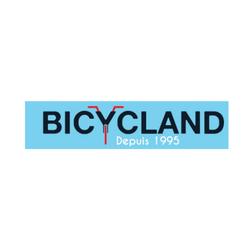 bicycland - réparation vélo