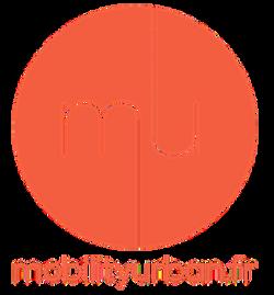 mobility urban - réparation trottinette paris 14