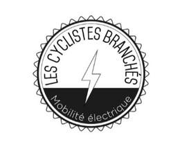 Les Cyclistes Branchés - réparation vélo
