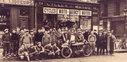 Cycles Delcayre - réparation vélo