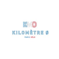 KILOMETRE 0 - réparation vélo