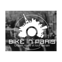 Bike In Paris - réparation vélo