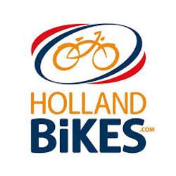 Holland Bikes - réparation vélo