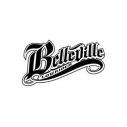 belleville lowrider - réparation vélo