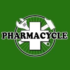 Pharmacycle