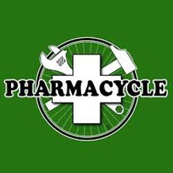 Pharmacycle - réparation vélo