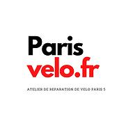 Vélo paris.fr Paris 15.png