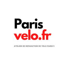 Vélo paris.fr Paris 15 - réparation vélo