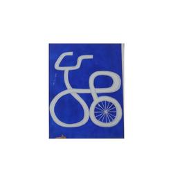 JP CYCLES - réparation vélo