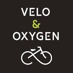 VELO & OXYGEN - réparation vélo