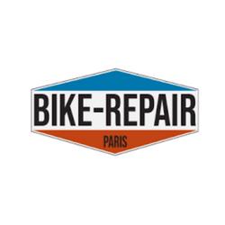 Bike repair - réparation vélo