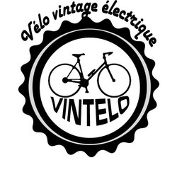 Vintelo - réparation vélo