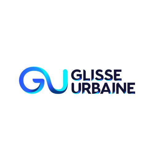 GLISSE URBAINE Paris 1 et Paris 17
