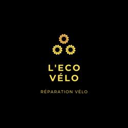L'éco Vélo - réparation vélo
