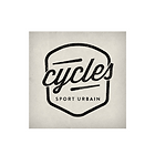 CYCLES SPORT URBAIN.png